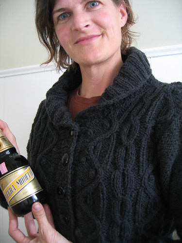 cable-cardigan