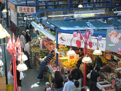 Richmond-4 (t_kwong) Tags: chinatown britishcolumbia richmond richmondpublicmarket