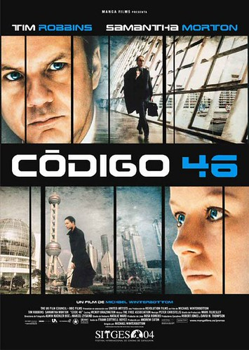 Código 46