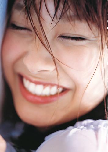 高橋愛の画像13211