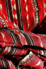 السدو (YOUSEF AL-OBAIDLY) Tags: kuwait الكويت تراث سدو kvwc kuwaitvoluntaryworkcenter مركزالعملالتطوعي يوسفالعبيدلي