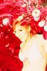 (icka) Tags: santacruz film 35mm kodak carol infrared colorinfrared 2007 eir kodakeir canoneosa2 july2007 sunnycove