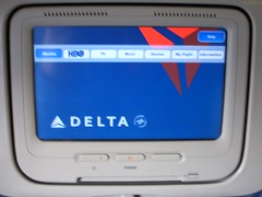 flying tv great delta games entertainment seats interactive
