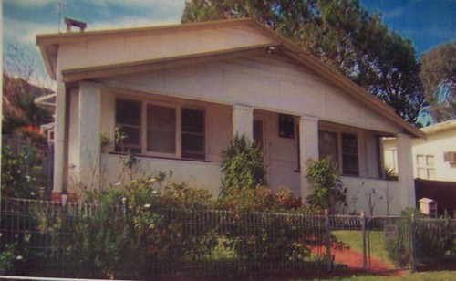 36 Davis Street Booker Bay