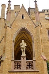Burg Hohenzollern (mrfrommer) Tags: cycling burghohenzollern albstadt