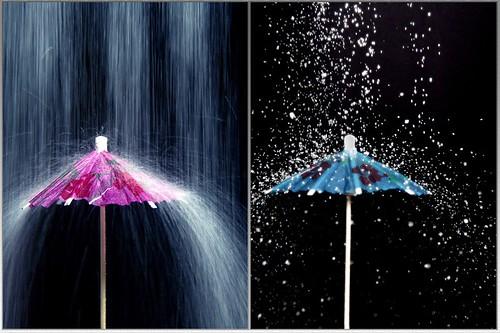 Sugar Rain...................Sugar Snow
