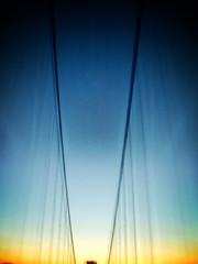 Bay Bridge - Sunday, September 2 (cristyndc) Tags: delaware bethanybeach