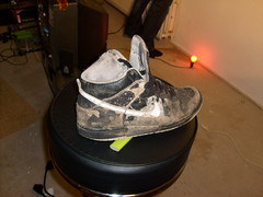 nike dunk unkle (kneusteun) Tags: nike busted unkle sb dunk
