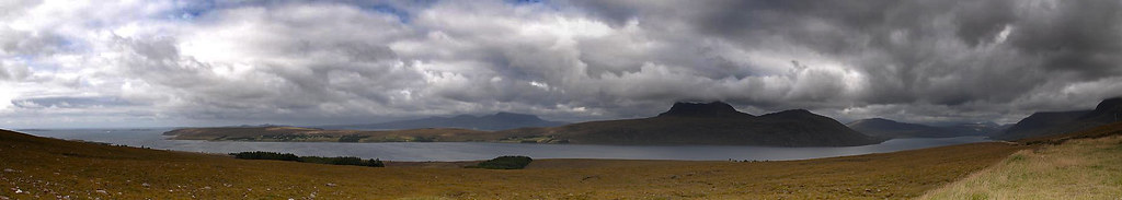 Little Loch Broom 02