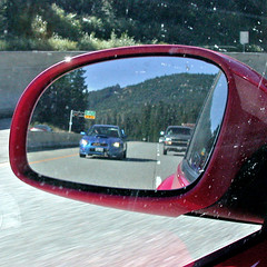 minutes-earlier (*Silvie*) Tags: vw bug vwbug bettie vwbeetle part3 roadtrip2006