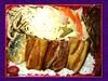 "Japanese ""Fast Food"" - Bento#90"