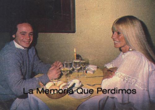 codevilla perez 1984