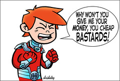 antman_youcheapbastards_wh