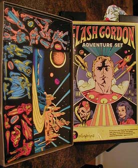 flashgordon_colorforms