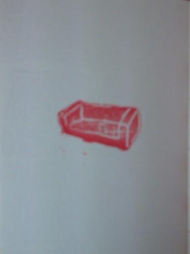 Stamp 10