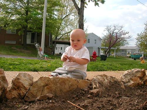 April 15 2010 Elden