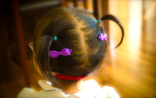 highheels and ponytails-05