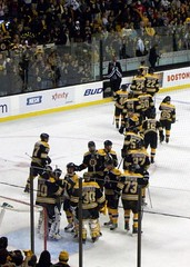 Bruins_WIN_41010c