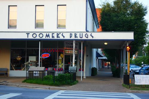 toomersdrugs1