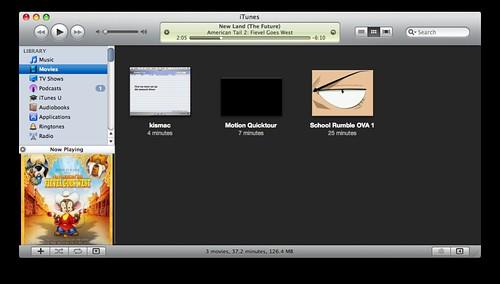 Dark-iTunes9