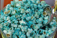 "St. Louis Snow Cone - Candy and PopCorn Buffets • <a style=""font-size:0.8em;"" href=""http://www.flickr.com/photos/85572005@N00/5114780936/"" target=""_blank"">View on Flickr</a>"
