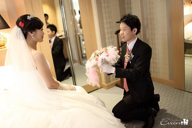 健祥+麗惠 婚禮攝影 婚禮紀錄_077