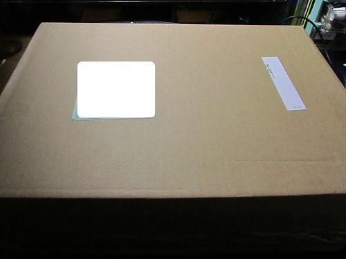 收藏盒-紙盒.JPG