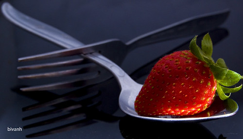strawberry_2_small