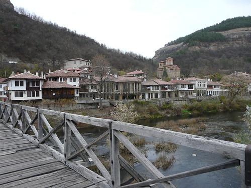 Asanova
