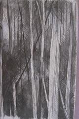 Drawings 086