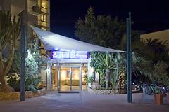 Marconfort EL Greco Hotel, www.marconfort.com, Hotel in Ibiza, Cala Portinatx, Spain-Espaa (marconfortelgrecohotel) Tags: hotel apartments all ibiza todo islas cala hoteles baleares inclusive islasbaleares portinatx hotelelgreco eibissa ibizahotel allinclusivehotel aquaparkhotel apartmentsibiza elgrecohotel marconforthotel hotelmarconfort marconfort hoteleibissa hotelportinatx portinatxhotel marconfortelgreco elgrecomarconfort apartamentosenibiza inluido hotelparqueacuatico marconforthotels ibizaeibissa hoteltodoinluido hotelescalaportinatx