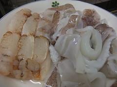 西班牙海鮮燉飯 011