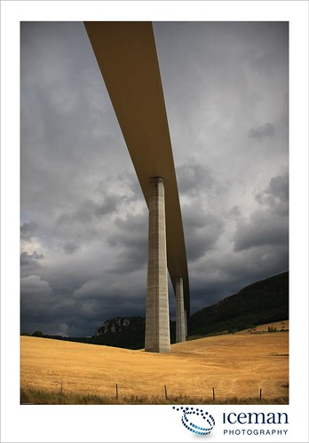 Millau Viaduct 2010 147