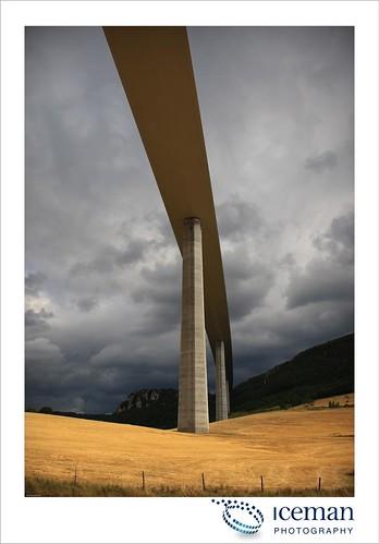 Millau Viaduct 2010 147