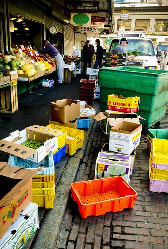 Market Boxes                       070612_JWS_L1010361