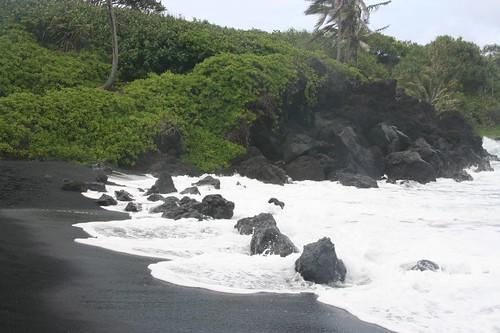 Hawaii 1154