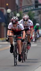 (Pedal Faster) Tags: deleteme5 deleteme8 3 deleteme deleteme2 deleteme3 deleteme4 deleteme6 deleteme9 deleteme7 alpaca bicycle race saveme deleteme10 stage edgar soto criterium ruined deletem3 safelacksalpacahumanhybrid