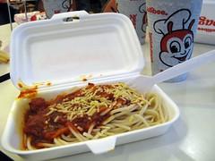 jollibee_spaghetti