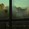 Alexandra leaving (eyecatcher) Tags: life winter light shadow love window lost melbourne poetic depart goodbye colder longing leonardcohen topinterestingness alexandraleaving crucifixuncrossed sentriesoftheheart