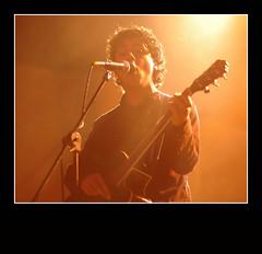 Canseco (groovysam) Tags: show california music rock ed nikon punk sam guitar live 14 guitarra hard musica punkrock bajacalifornia shows baja tijuana bye groovy 85 hardrock norte sami microfono toribio canseco hardrocklive nikon85 bajacalifornianorte nikon8514 groovysam byesami nikon8514ed groovysamonline samueltoribio