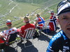 Vikings On Galibier