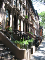 brownstones2