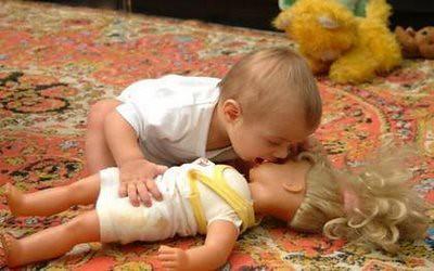 funny-kiss