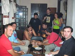2007-07-26 - CasaM - cumple Juan_5
