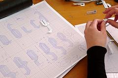 origami05.jpg (Susana Carvalho) Tags: worksho fabul07