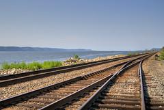 Rails - by ~Darin~