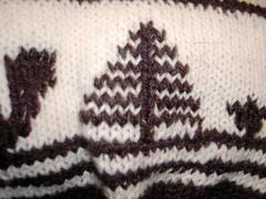 OSSP 2 pine tree
