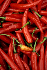 lombok (Farl) Tags: red bali green indonesia pepper chili lombok cabe sukawati diamondclassphotographer flickrdiamond