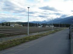 Another pic of Jasper (jimbob_malone) Tags: jasper alberta 2007