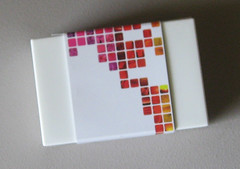 littlebox.jpg